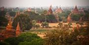 Bagan-Myanmar1400x713