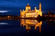 Brunei1400x933