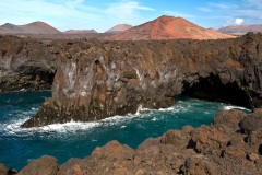 Lanzarote - Canary Islands, Spain
