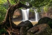 Haew-Suwat-waterfall-8A3095