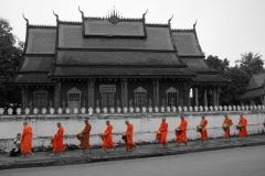 monks-at-Luang-Prabang-1400x849